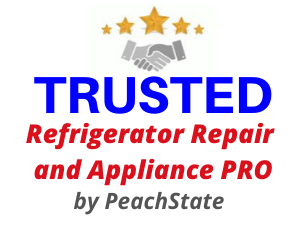 If You Are Looking For An Honest And Trustworthy Service To Help Fix Your Refrigerator, It's Impo ...